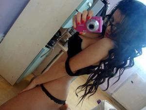 Sherika from Virginia is looking for adult webcam chat