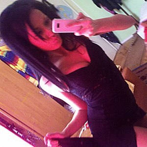 Carlotta from  is looking for adult webcam chat