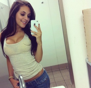Mellisa from Missouri is interested in nsa sex with a nice, young man