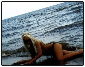 Selene from  is looking for adult webcam chat