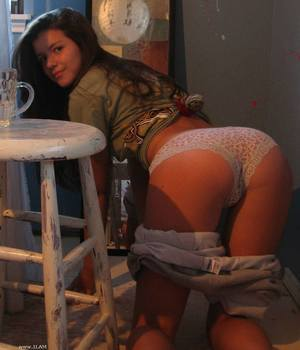 Kassandra from  is interested in nsa sex with a nice, young man