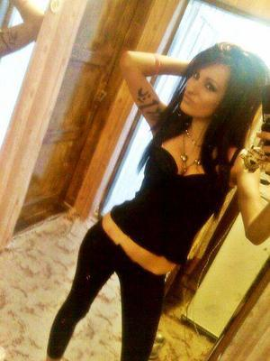 Izola from  is looking for adult webcam chat