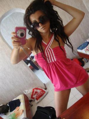 Lynette from  is interested in nsa sex with a nice, young man