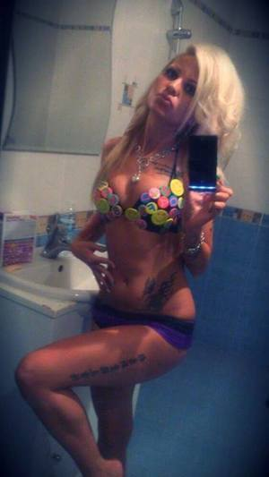 Deetta from  is looking for adult webcam chat